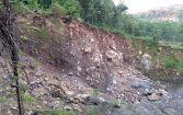 Ancaman Penambangan Batu dan Tanah Uruk di Ngawi, Madiun, dan Ponorogo