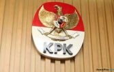 Diciduk KPK, Segini Harta Kekayaan Direktur Krakatau Steel
