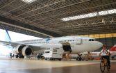 Garuda Indonesia Batalkan Pemesanan 49 Pesawat Boeing 737 Max 8