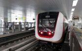 Tanpa Subsidi Tarif LRT Capai Rp 41 Ribu