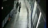 Adegan Tak Senonoh Terekam Kamera, Diduga di Skybridge Solo