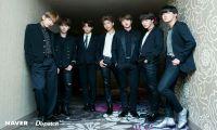 BTS Lampaui Rekor Album Sebelumnya Lewat Map of Soul: Persona