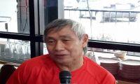 Christian Hadinata: Main Sabar Lebih Menguntungkan Kalau Sedang Unggul
