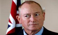 Mantan PM Kevin Rudd Sebut Senator Anning Rasis dan Fasis