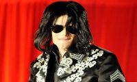 Museum di Amerika Singkirkan Semua Koleksi Michael Jackson