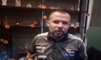Pelatih Stapac Sebut Absennya Jamarr Justru Akan Untungkan Satria Muda