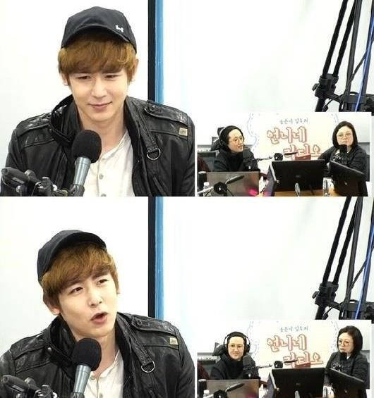 2PM Janji Rilis Album Usai Seluruh Member Selesai Wamil
