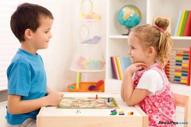 karakter anak, karakter anak bungsu, fakta anak bungsu, kepintaran anak bungsu, keunggulan anak bungsu,