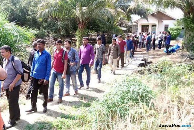 WN Bangladesh