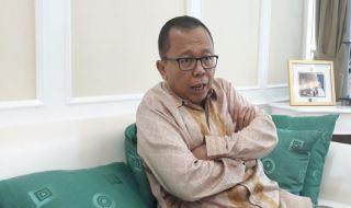 02 Kritik Jokowi Soal Papua, Arsul: Saya Kira Pak Prabowo Kurang Data