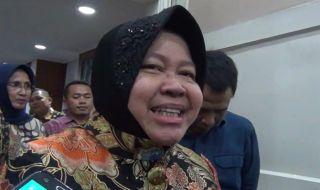163 Siswa Miskin di Eks Lokalisasi Surabaya Dapat Bantuan Tambahan