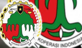 Belum Kantongi Sertifikasi, 181 Koperasi di Malang akan Dibubarkan