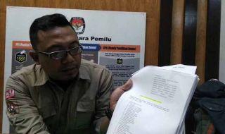 2 Parpol di Malang Batal Ikut Pileg