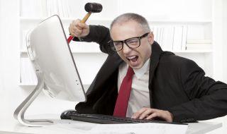 komputer lemot, tips komputer lemot, tips laptop lemot
