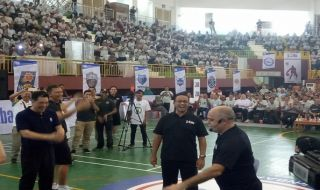 NBA, Akademi NBA Junior, basket, Indonesia