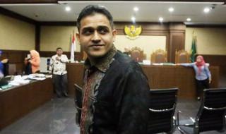 Nazaruddin