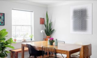 4 Kebiasaan Sederhana Untuk Menjaga Rumah Tetap Bersih