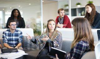 5 Alasan Kenapa Harus Berpikir Kritis di Tempat Kerja