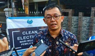 5 Catatan Komnas HAM Soal Buruknya Penyelenggara Pemilu 2019 di Sulsel
