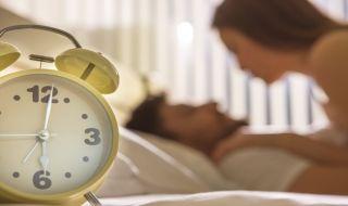 5 Posisi Seks Untuk Siapa Saja yang Obsesi Ingin Orgasme