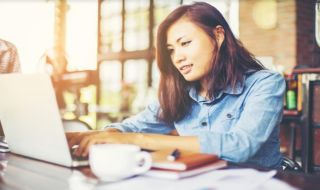 5 Tips Menjadi Perempuan Milenial yang Sukses dan Cerdas