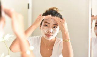 tips perawatan kulit, tips kecantikan, perawatan kulit korea, tren perawatan kulit 2019,