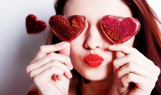 perayaan valentine, hari kasih sayang, jomblo saat valentine,