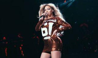 6 Tips dari MUA Beyonce untuk Dapatkan Riasan Natural Sempurna
