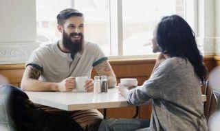 6 Zodiak Cenderung Sulit Miliki Kekasih Tapi Mudah Dapatkan Sahabat
