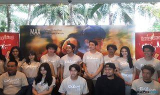 film indonesia, film bulan februari, film terbaru indonesia,
