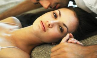 7 Langkah Dongkrak Libido Perempuan Setelah Fase Menopause7 Langkah Dongkrak Libido Perempuan Setelah Fase Menopause