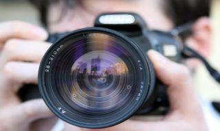 8 Kamera Digital Meluncur Selama 2018, dari yang Murah hingga Wah
