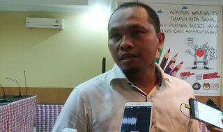80 Ribu Lebih Pemilih di Sulsel Belum Lakukan Perekaman e-KTP