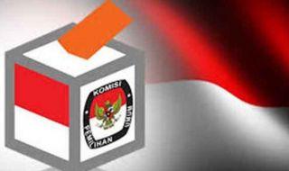9 Parpol Batal Ikut Pileg di Sulawesi Selatan