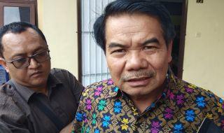 94 Kuota Formasi CPNS Kota Malang Masih Kosong