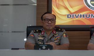 Ada di RS PHC Surabaya, Besok Hidayat Diperiksa Satgas Antimafia Bola