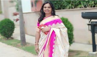 aktivis transgender, transgender, india,