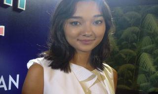 Aktris Cantik Carissa Perusset Ternyata Jarang Perawatan Kulit Tubuh