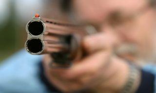 Alasan di AS Lebih Sulit Buat Aturan Senjata daripada di Selandia Baru