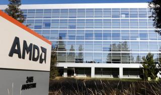 AMD, AMD FreeSync Samsung, AMD TV Samsung