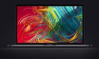 Macbook AMD Radeon Vega, AMD Radeon Vega Macbook,