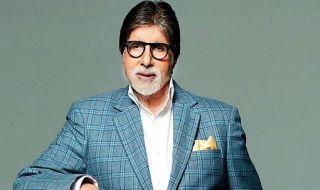 Amitabh Bachchan, utang, petani, utang petani, india,
