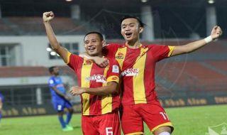 Evan Dimas, Selangor FA, Timnas Indonesia,