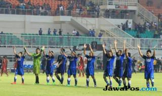 Persib Bandung, Stadion Si Jalak Harupat, Stadion Gelora Bandung Lautan Api, Liga 1 2018,