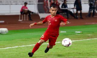 Piala AFF 2018, Andik Vermansah, Riko Simanjuntak, Timnas Indonesia, Timor Leste
