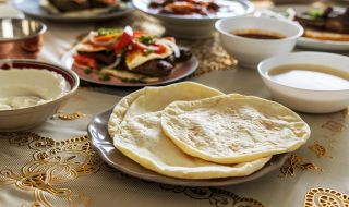 halal local, makanan halal, aplikasi, muslim,