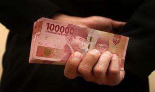 Aset WNI di Luar Negeri Rp 1.300 Triliun