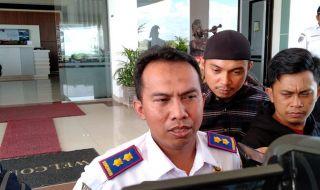ATKP Makassar Siap Berikan Hasil Investigasi Internal ke Polisi