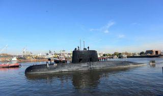 kapal selam, prancis, australia,