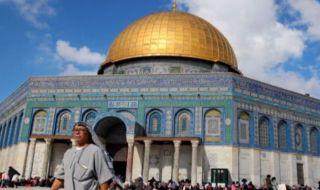 australia, israel, yerusalem,